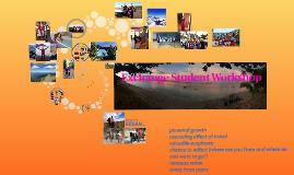 Copy of AYLP Samoa 2014