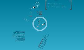Presentación Licenciatura en Humanidades 2014