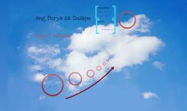 Copy of Ang Perya sa Quiapo