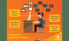 Copy of Métodos de Ordenação