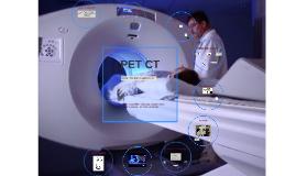 Copy of PET CT