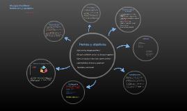 Copy of Riesgos Positivos: Definición y ejemplos