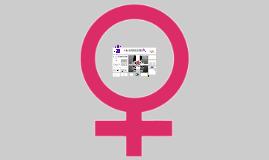 Trabajo Teoría del Derecho Violencia de Género