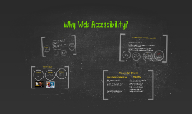 Accessibility Overiew