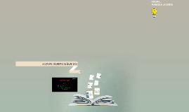 Copy of CONECTORES LÓGICOS