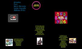 Copy of Portales Educativos