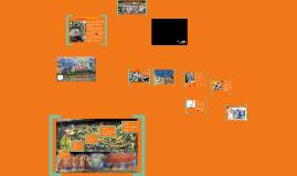 "Copy of The Project ""WienerWand"""