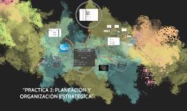 Copy of IMPACTO DE LA TECNOLOGÍA EN LAS EMPRESAS