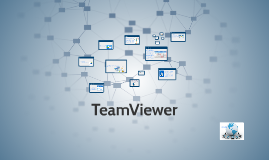 Copy of TeamViewer