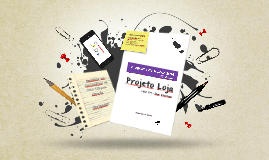 Copy of messy-notes-prezi-template