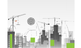 Building Presentations by Sharifuddin Umar