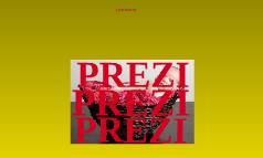 projict
