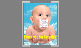 Unethical Marketing Of Infant Formula