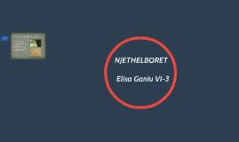 Copy of Njethelboret