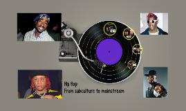 Hip Hop: