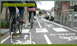 Copy of Research Action Plan Official