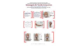 Copy of Recursos Terapêuticos Manuais