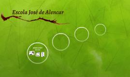Escola José de Alencar