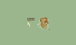Les Tardigrades Et Les Geckos Tokay