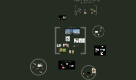 Sophmore Unit One: Informational Non-Fiction