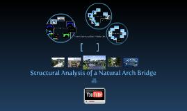 Copy of CAE Analysis