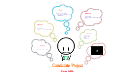 Candidate Project