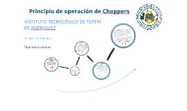 Copy of Copy of Convertidores cd-cd, principio de operación