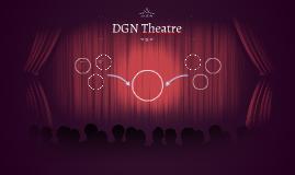 DGN Theatre