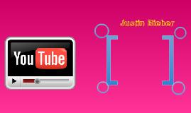 ~♥Justin Bieber♥~