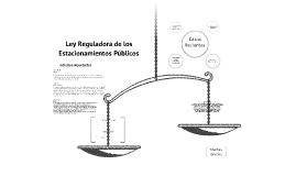 Presentación Legislación Mercantil