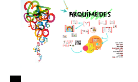Copy of Arquímedes