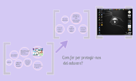 Programari de publicitat (adware)