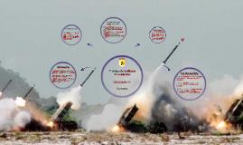 7º Grupo de Artilharia de Campanha