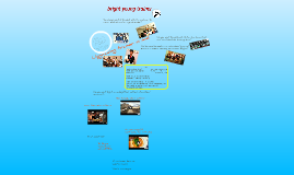 Bright Young Trainer. Зимова програма стажувань AIESEC Україна. Аплікаційна форма відкрита з 19.09.11 до 06.11.11!