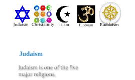 Five Major World Religions By Marisa Sanchez On Prezi - Five major religions