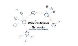 Copy of Wireless Sensor