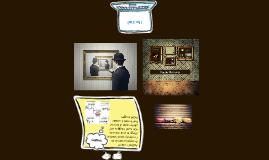 Copy of Poetic Elements