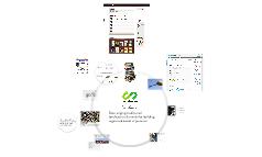 Userstory Lab GOAP