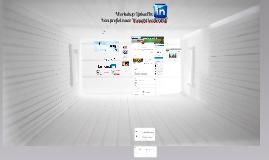 Workshop LinkedIn JAM