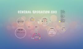 GE1 presentation
