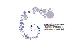 Classes Gerais de Polímeros Sintéticos