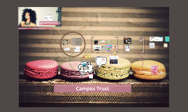 Copy of Campus Trust