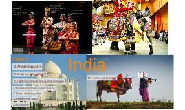 Copy of Copy of Copy of India