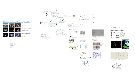Story Element: Plot