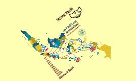S2 MAP: IKD