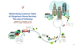 Determining Customer Values of Ubiquitous Home Services: The
