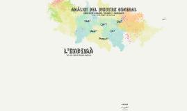 Anàlisi del discurs audiovisual de l'Endemà