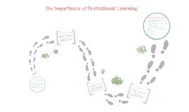 Practices not Programs
