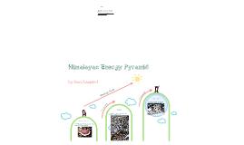 Himalayas Energy Web