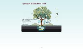 Copy of PARQUE MUNICIPAL VGP - TFG ARQUITETURA BELAS ARTES